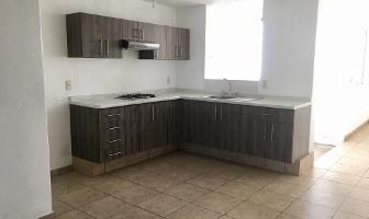 Foto de casa en venta en avenida magallanes , loreto, san pedro tlaquepaque, jalisco, 6537580 No. 02