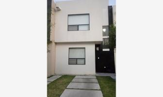 Foto de casa en venta en avenida malbec 1610, sonterra, querétaro, querétaro, 0 No. 01