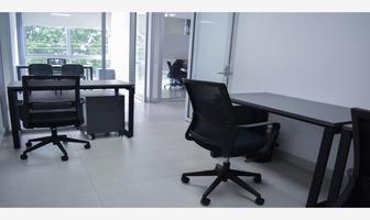 Foto de oficina en renta en avenida manuel acuña 2952, prados de providencia, guadalajara, jalisco, 0 No. 01