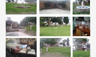 Foto de rancho en venta en avenida manuel avila camacho 1801, guadalupe victoria valsequillo, puebla, puebla, 10239931 No. 01