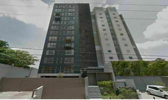 Foto de departamento en renta en avenida manuel ávila camacho , country club, guadalajara, jalisco, 20899874 No. 01