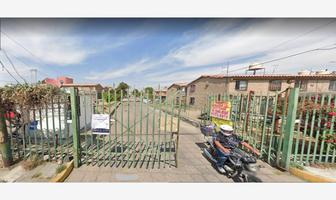 Foto de casa en venta en avenida prolongación manuel escandón (unidad habitacional ex lienzo charro) 64, chinampac de juárez, iztapalapa, df / cdmx, 20470115 No. 01