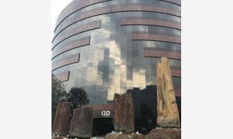 Foto de oficina en renta en avenida manuel gómez morín 350, valle del campestre, san pedro garza garcía, nuevo león, 7061717 No. 01
