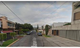 Foto de casa en venta en avenida mariano azuela 76, ciudad satélite, naucalpan de juárez, méxico, 0 No. 01