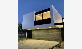 Foto de casa en venta en avenida mariano otero 1, los robles, zapopan, jalisco, 0 No. 01