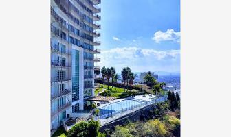Foto de departamento en venta en avenida marqués de la villa del villar del aguila 101, el campanario, querétaro, querétaro, 11607657 No. 01
