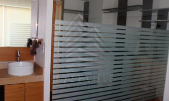 Foto de departamento en renta en avenida marques de la villa del villar del aguila 101, lomas del marqués 1 y 2 etapa, querétaro, querétaro, 8517110 No. 01
