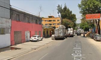 Foto de casa en venta en avenida martin carrera 61, martín carrera, gustavo a. madero, df / cdmx, 0 No. 01
