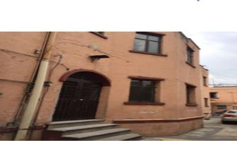 Foto de terreno comercial en venta en avenida medellín , roma sur, cuauhtémoc, df / cdmx, 0 No. 01