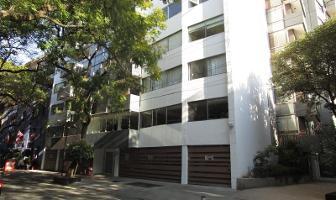 Foto de departamento en venta en avenida mèxico 129, condesa, cuauhtémoc, df / cdmx, 0 No. 01