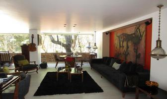Foto de departamento en venta en avenida mèxico 129, hipódromo, cuauhtémoc, df / cdmx, 20112566 No. 01