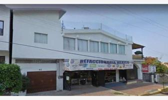 Foto de casa en venta en avenida mexico 42, cumbres de figueroa, acapulco de juárez, guerrero, 0 No. 01