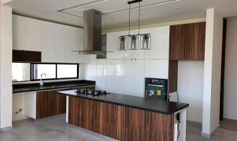 Foto de casa en venta en avenida méxico 574, nuevo vallarta, bahía de banderas, nayarit, 4650269 No. 01