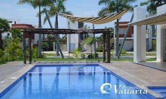 Foto de casa en venta en avenida méxico 574, nuevo vallarta, bahía de banderas, nayarit, 0 No. 01