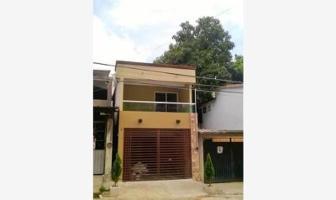 Foto de casa en venta en avenida méxico 854, cumbres de figueroa, acapulco de juárez, guerrero, 6725679 No. 01