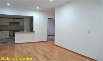 Foto de departamento en renta en avenida mexico coyoacan 371, xoco, benito juárez, df / cdmx, 15598401 No. 02