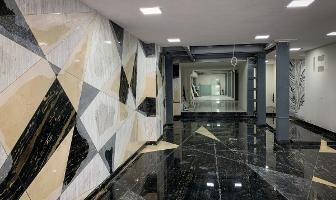 Foto de oficina en renta en avenida méxico , hipódromo, cuauhtémoc, df / cdmx, 0 No. 01