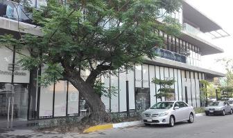 Foto de departamento en renta en avenida méxico , ladrón de guevara, guadalajara, jalisco, 0 No. 01