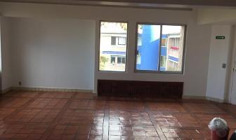 Foto de departamento en venta en avenida méxico , manzanastitla, cuajimalpa de morelos, df / cdmx, 0 No. 01