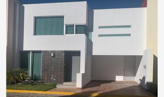 Foto de casa en venta en avenida mexico puebla , fuentes del molino sección arboledas, cuautlancingo, puebla, 18908898 No. 01