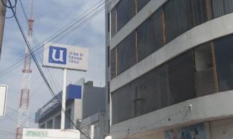 Foto de oficina en renta en avenida mexico , rojas ladrón de guevara, guadalajara, jalisco, 0 No. 01