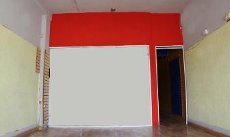 Foto de local en renta en avenida méxico y periférico , plaza villahermosa, centro, tabasco, 7665381 No. 01