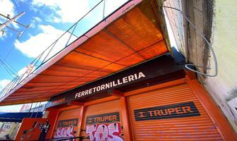 Foto de local en venta en avenida miguel hidalgo 111 , cancún centro, benito juárez, quintana roo, 17838785 No. 01