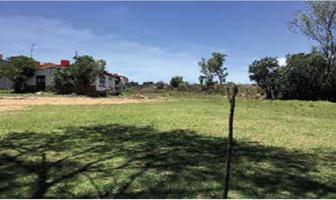 Foto de terreno habitacional en venta en avenida miguel hidalgo 34, granjas lomas de guadalupe, cuautitlán izcalli, méxico, 0 No. 01