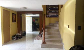 Foto de casa en venta en avenida miguel hidalgo 66, granjas lomas de guadalupe, cuautitlán izcalli, méxico, 0 No. 01