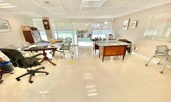 Foto de oficina en renta en avenida miguel hidalgo , del carmen, coyoacán, df / cdmx, 0 No. 01