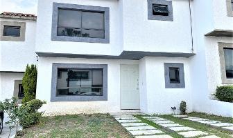 Foto de casa en venta en avenida miguel hidalgo , granjas lomas de guadalupe, cuautitlán izcalli, méxico, 16433557 No. 01