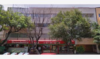 Foto de departamento en venta en avenida miguel othonmendizabal 456, torres lindavista, gustavo a. madero, df / cdmx, 0 No. 01