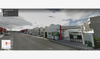 Foto de casa en venta en avenida mirador de las ranas 39, el mirador, el marqués, querétaro, 12716704 No. 01