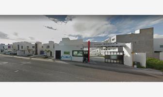 Foto de casa en venta en avenida mirador de las ranas 39, el mirador, el marqués, querétaro, 0 No. 01