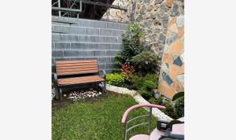 Foto de casa en venta en avenida mirador de qro 21, el mirador, querétaro, querétaro, 13225920 No. 04