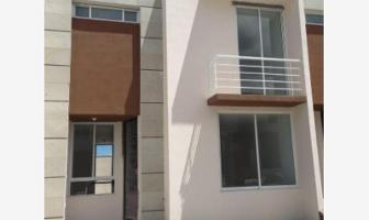 Foto de casa en venta en avenida mirador de querétaro 12, cumbres de conín tercera sección, el marqués, querétaro, 0 No. 01