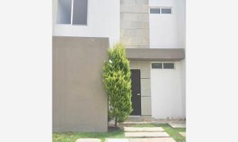 Foto de casa en venta en avenida mirador de queretaro 12, el mirador, el marqués, querétaro, 0 No. 01