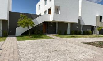 Foto de casa en venta en avenida mirador de querétaro 123, el mirador, el marqués, querétaro, 0 No. 01