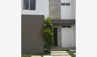 Foto de casa en venta en avenida mirador de queretaro 12-4, el mirador, el marqués, querétaro, 0 No. 01