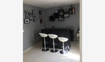 Foto de casa en venta en avenida mirador de querétaro 5, el mirador, el marqués, querétaro, 0 No. 01