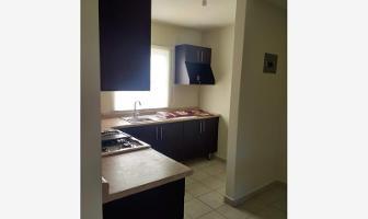 Foto de casa en venta en avenida mirador de querétaro 6, el mirador, querétaro, querétaro, 12253299 No. 01