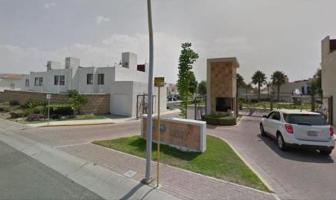 Foto de casa en venta en avenida mirador de querétaro , el mirador, el marqués, querétaro, 12400095 No. 01