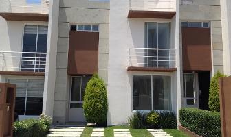 Foto de casa en renta en avenida mirador de querétaro , el mirador, el marqués, querétaro, 0 No. 01