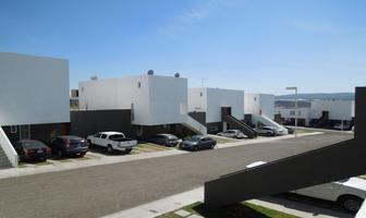 Foto de casa en renta en avenida mirador de san juan 2021, el mirador, el marqués, querétaro, 0 No. 01