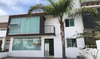 Foto de casa en venta en avenida mirador de santa rosa 11, el mirador, querétaro, querétaro, 0 No. 01