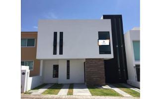 Foto de casa en venta en avenida mirador del cimatario 168, el mirador, el marqués, querétaro, 12737644 No. 01