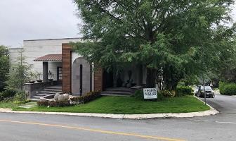 Foto de casa en venta en avenida misiones centro 416 , las misiones, santiago, nuevo león, 14442049 No. 01