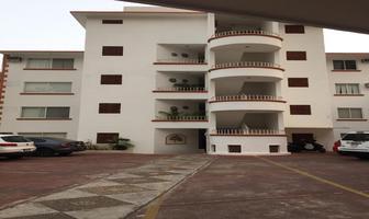 Foto de departamento en venta en avenida monte carlos l 15 manzana 2 , lomas de costa azul, acapulco de juárez, guerrero, 20183201 No. 01