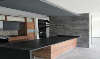 Foto de casa en venta en avenida monterra 18, lomas del tecnológico, san luis potosí, san luis potosí, 19186962 No. 01
