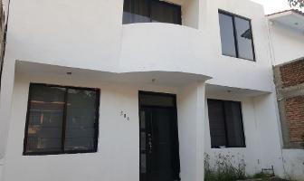 Foto de casa en venta en avenida montes azules manzana 6 l-44 , las nubes, tuxtla gutiérrez, chiapas, 0 No. 01